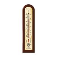 Термометр комнатный спиртовой RST05937