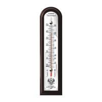 Термометр комнатный спиртовой RST05938