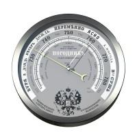 Барометр (Погодник) Meteo Ctrl 35