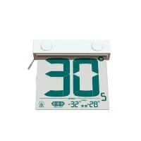 Цифровой оконный термометр 01288