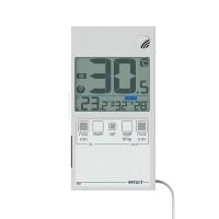 Электронный термометр 01581