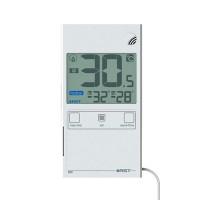 Электронный термометр 01588