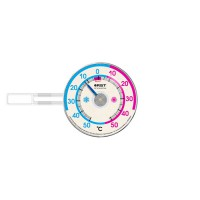 Биметаллический термометр RST02097