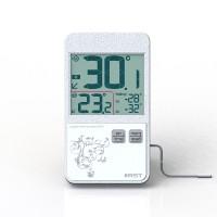 Электронный термометр Q151