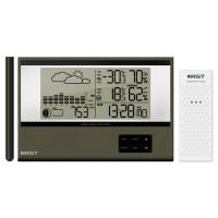 Домашняя метеостанция iQ523