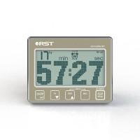 Часы таймер dot matrix 207