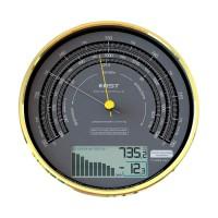 Электронный барометр №05806