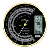 Электронный барометр №05808