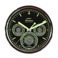 Настенные часы Lumineux 77741