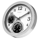 "Настенные часы ""Luminoux"""