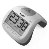 Радиоконтролируемые часы