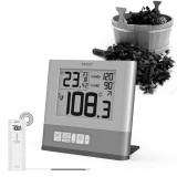 Термометры для бани и душа