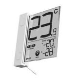 Термометры оконные и рамные